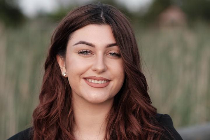 Anastacia Geelhaar
